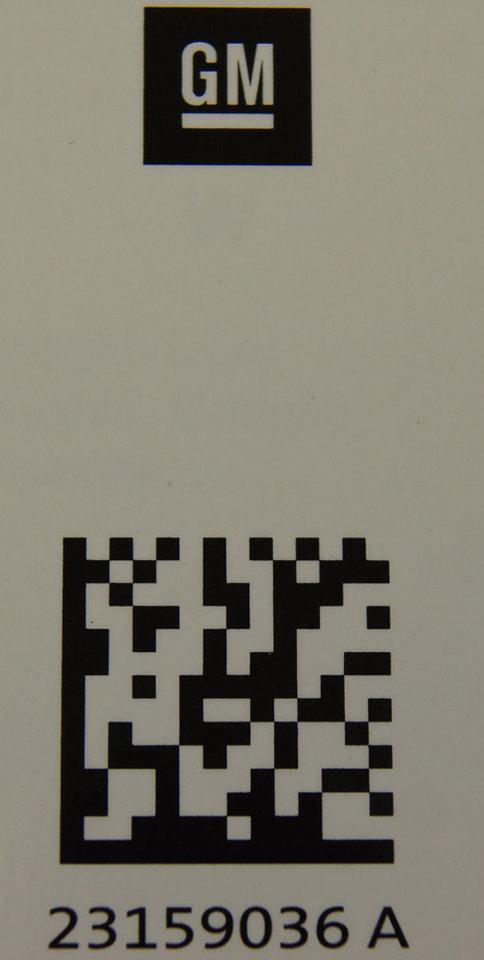 2014 gmc yukon denali yukon xl denali owners manual booklet 2014 gmc yukon denali yukon xl denali owners manual booklet leather publicscrutiny Choice Image