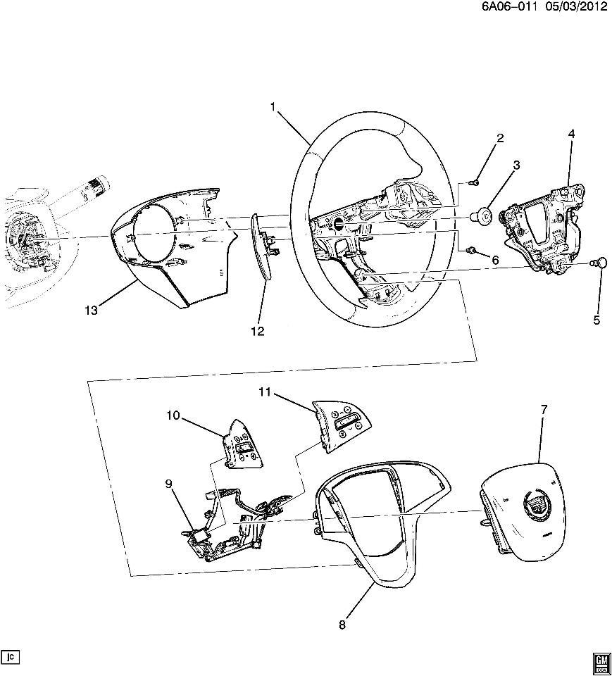 2014 Cadillac Xts Fuse Box Diagram Electrical Wiring Diagrams 2008 Cts Schematic Explore U2022 2000 Escalade