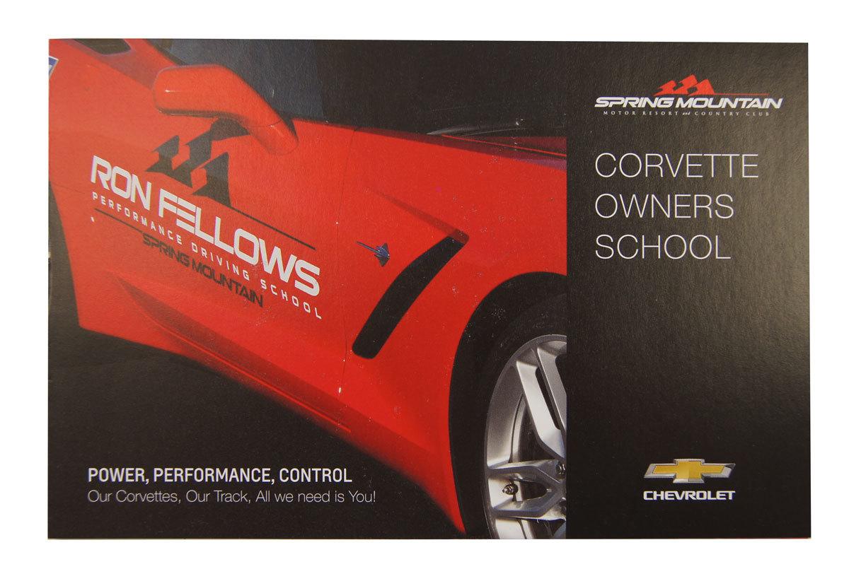 c7 corvette owners manual a good owner manual example u2022 rh usermanualhub today 2012 Corvette Chevrolet Corvette Stingray
