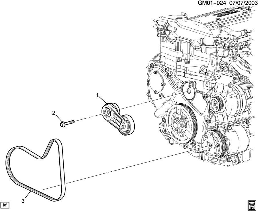 Power Steering Problems 2005 Saturn Ion Wiring Diagram Saturn Wiring
