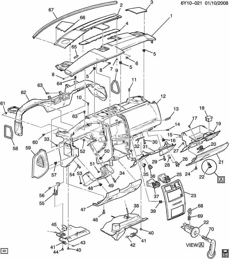xlr parts diagram data wiring diagrams u2022 rh naopak co 2005 Cadillac XLR Parts 2005 cadillac xlr parts catalog