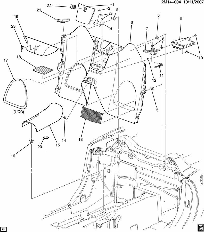 pontiac oem parts diagram automotive wiring diagram u2022 rh nfluencer co Pontiac Transport Parts Diagram Pontiac Factory Parts