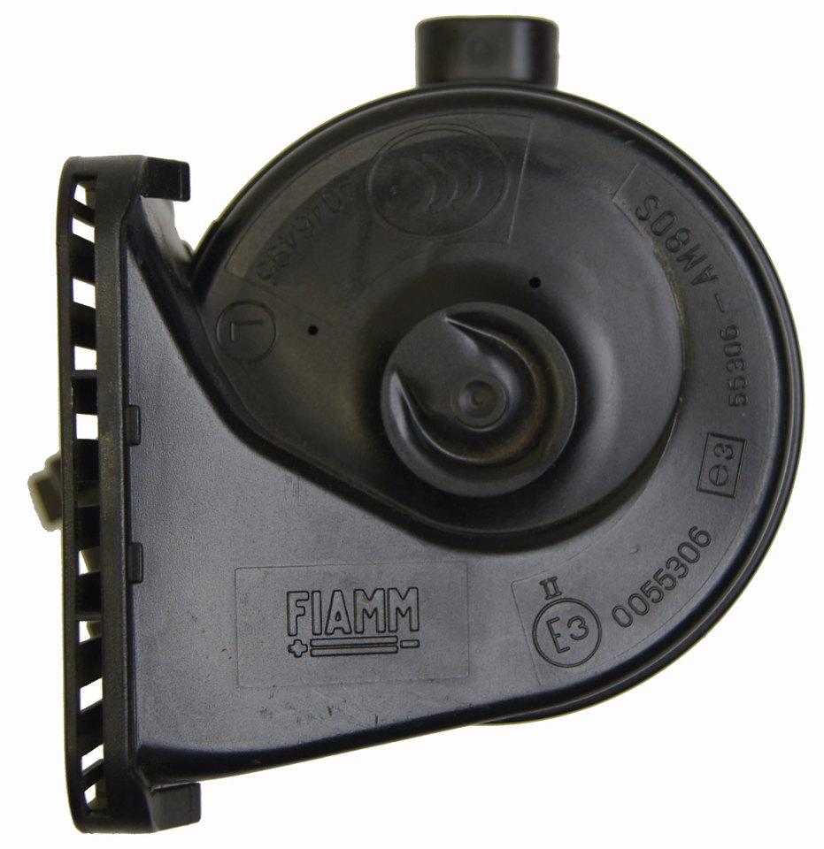 Gmc T8500 Wiring Diagram Gear Vendor Wiring Schematic