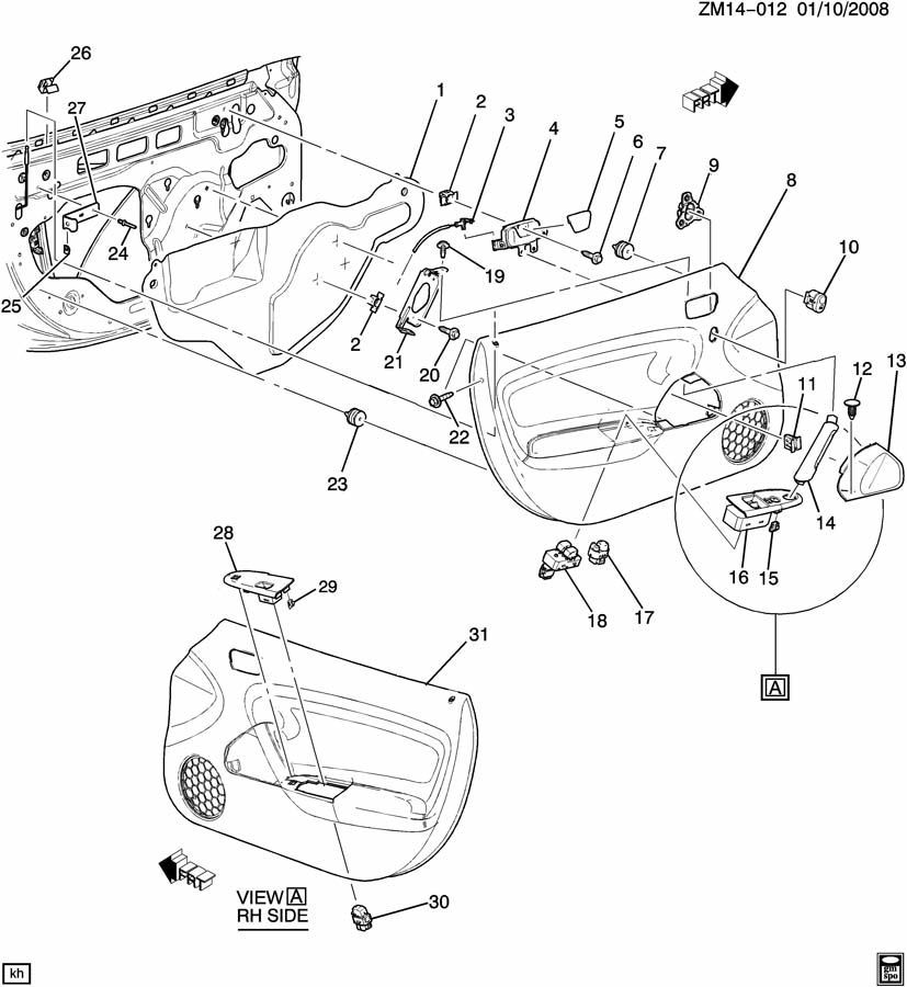 Ford 3 0l Engine Diagram further 1062823 Ford Explorer Drivetrain Parts as well 2000 Honda Accord Check Engine Codes 3242309 as well Schematics g additionally Simple Drivetrain Diagram. on ford escape drivetrain