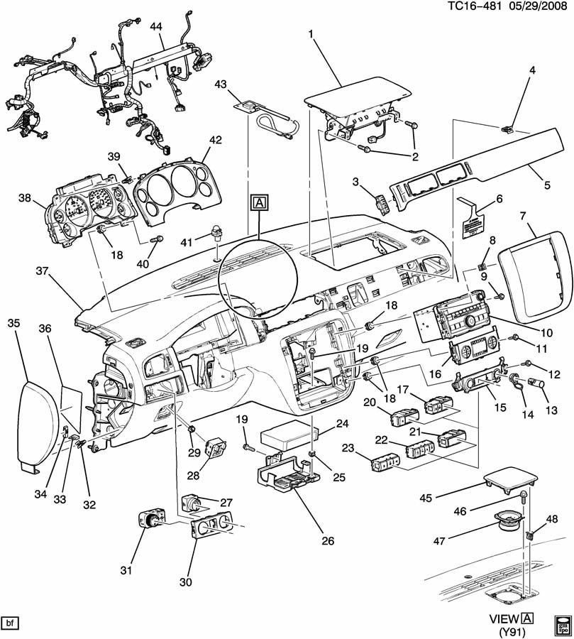 gm parts book diagrams 3 18 danishfashion mode de 4T60E Transmission Exploded View gm motors parts diagram 9 20 stefvandenheuvel nl u2022 rh 9 20 stefvandenheuvel nl gm motor diagrams gm service parts catalog