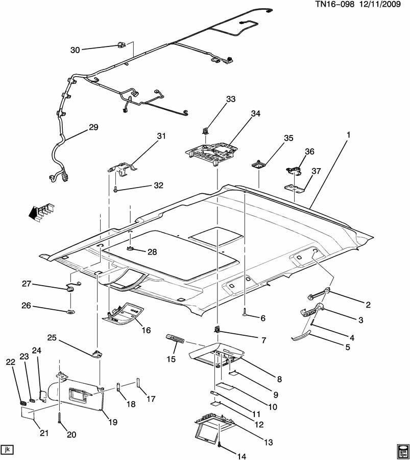 hummer h2 parts diagrams   24 wiring diagram images