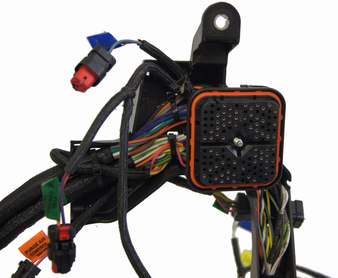 Caterpillar Gc25 Wiring Harness Trusted Diagrams Wire Assy Free Download U2022 Playapk Co 3406e