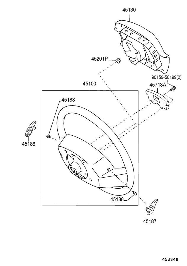 Toyota Kanban Diagram Com