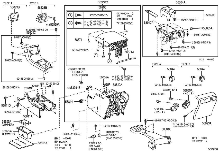 Toyota Tundra Parts Ebay Html likewise 2006 Toyota Tundra Engine Diagram besides Toyota Tundra Wiring Schematic furthermore 2009 Toyota Yaris Engine Diagram additionally 2002 Toyota Tundra Wiring Diagram. on 2004 toyota sequoia radio wiring diagram
