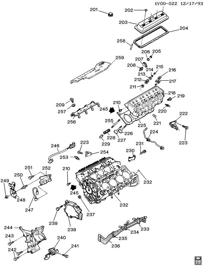 hummer h2 exterior parts diagram