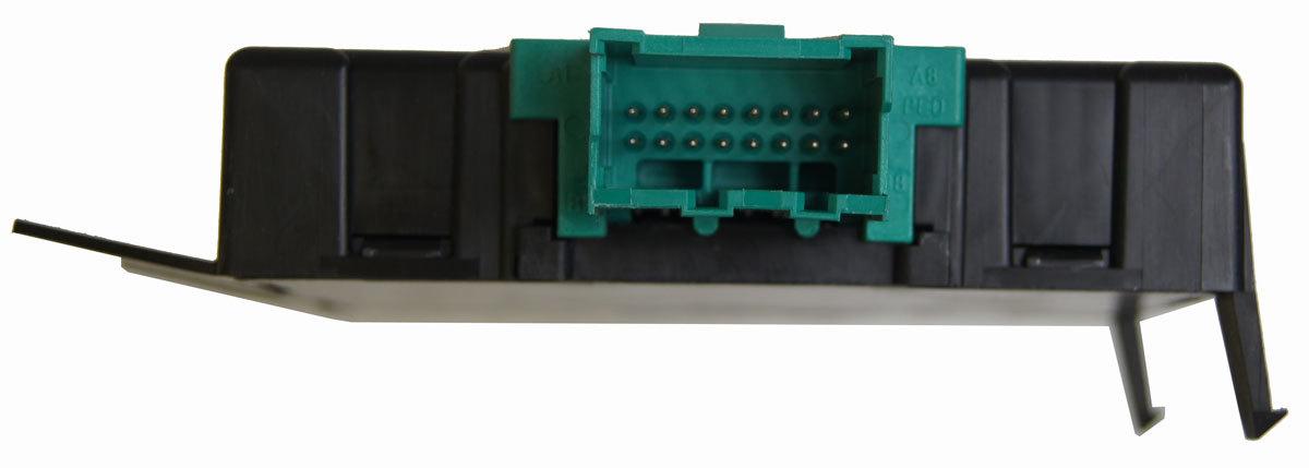 Mesmerizing GMC T8500 Wiring Diagram Ideas - Best Image Wire - binvm.us
