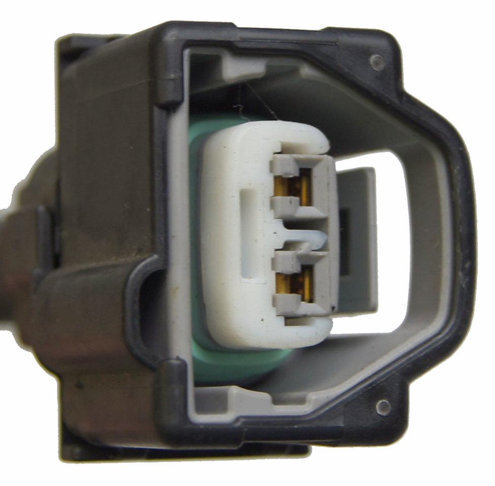 Genuine Gm Exhaust Temperature Sensor Acdelco 213 4249 97359989