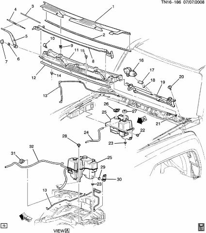 General Motors Engine Diagram furthermore 2003 Hyundai Elantra Parts Catalog Html besides Mopar performance dodge truck magnum interior besides Chevrolet Express Cargo 3500 furthermore 231821366643. on gmc oem wiring harness