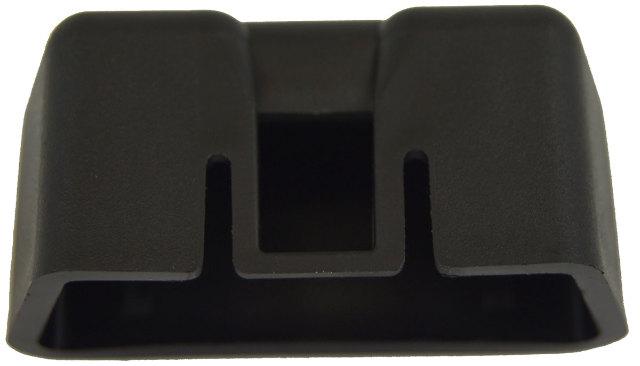 1995 2014 gm vehicles plastic cap for obd2 diagnostic removing intake manifold removing intake manifold removing intake manifold removing intake manifold