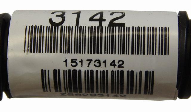 2003 2009 gmc topkick chevy kodiak c6500 c8500 chassis wiring rh ebay com gmc c7500 wiring diagram 2000 gmc c8500 wiring diagram