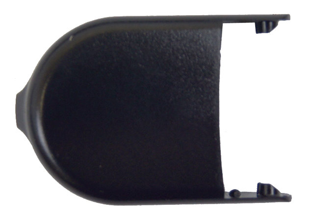 Windshield Wiper Arm Cap Gm Vehicles 2007 2014 New Oem