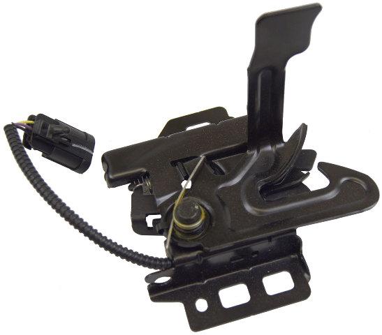 gm 20763454 hood latch switch sensor 2007 2014 silverado sierra rh ebay com