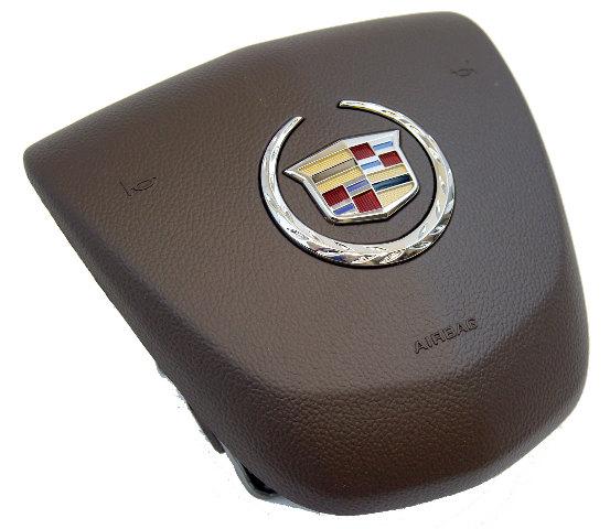 2013 2014 Cadillac Ats Drivers Side Airbag Air Bag New Gm