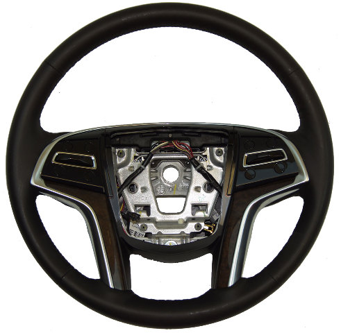 in addition Cadillac Xlr Trunk Rear Sill Trim Panel Black Used additionally Buick Lucerne Lower Transmission Cooler Hose Line New Oem further Gmc Terrain Center Console Black Rubber Liner New Oem in addition . on gmc chevy sierra silverado lower lh trim black new