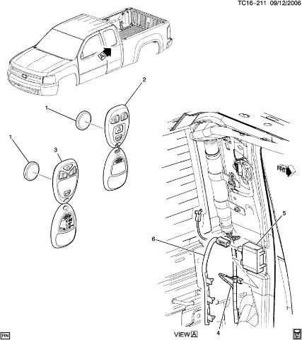 Chevy Silverado Door Diagram - Lir Wiring 101 on 07 f150 wiring diagram, 07 silverado ignition switch, 07 silverado oil sending unit, 03 silverado front bumper diagram, heater fan wiring diagram, blower motor wiring diagram, 07 silverado radio wiring, 07 impala wiring diagram, 07 trailblazer wiring diagram,