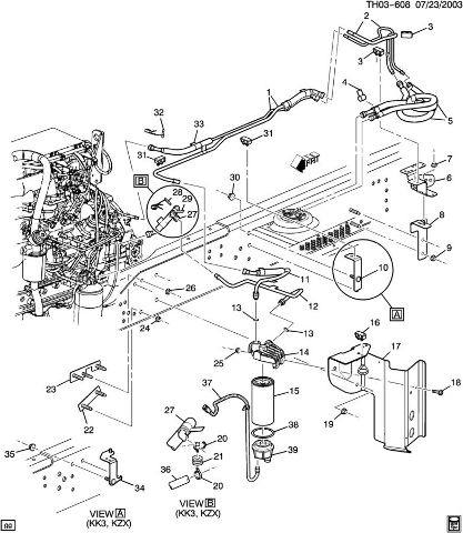 332119168513 on 2006 chevrolet wiring diagram