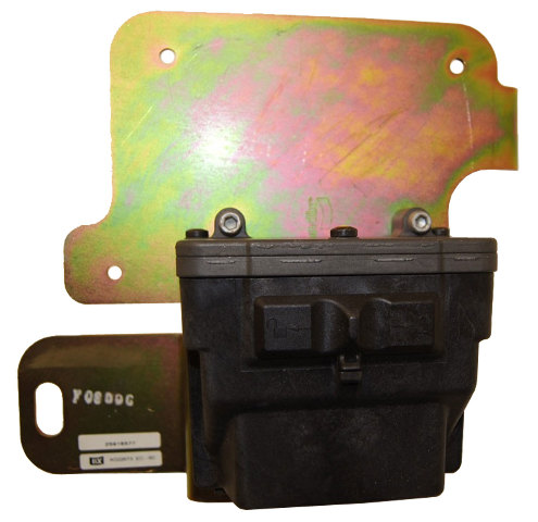Topkick Kodiak T T Ebcm Brake Control Module on 2002 Dodge Durango Front Suspension Diagram