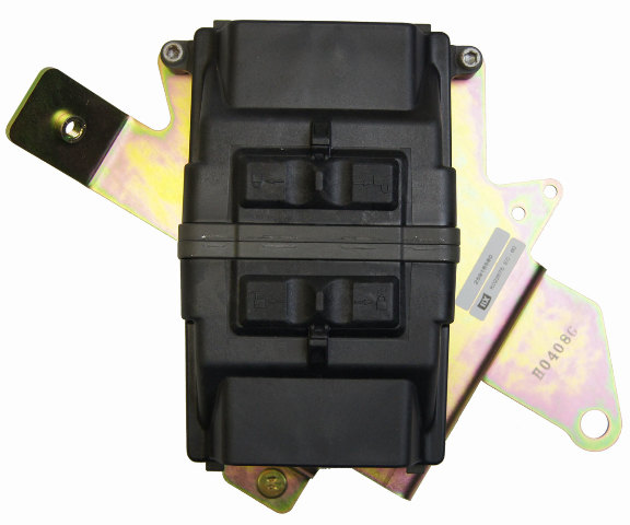 Topkick Kodiak C C Electronic Air Brake Control Module on 02 Dodge Durango Rear Abs Sensor