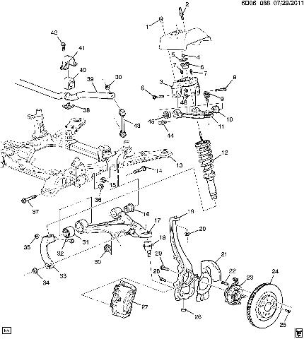 ford 4 9l inline 6 with 2014 Cadillac Cts Diagram on P 0996b43f80388cbb in addition Distributor Schematic Wiring 88 Ford F150 4 9l in addition Showthread furthermore 2014 Cadillac Cts Diagram also