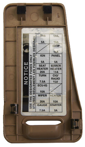 1998 avalon fuse box - wiring diagram save site-win -  site-win.citisceramiche.it  citisceramiche.it