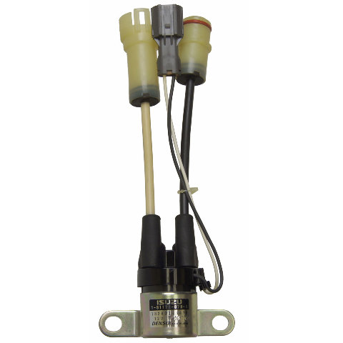 2004 2009 topkick kodiak t6500 t8500 starter motor relay. Black Bedroom Furniture Sets. Home Design Ideas