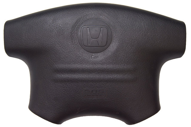 1998 2001 Honda Passport Steering Wheel Center Airbag