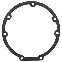 1990-1995 Chevy Corvette C4 ZR1 LT5 Rear Main Seal Housing Gasket New 10168681