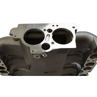1993-1995 Chevrolet Corvette ZR1 LT5 Air Intake Manifold Plenum 5.7 NOS 10199035