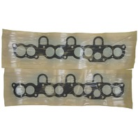 1993-1995 Chevy Corvette C4 ZR1 LT5 Fuel Injector Head Gasket Qty 2 New 10225120