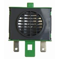 2004-2008 Topkick/Kodiak C6500-C8500 Door Open Alarm New OEM 10249511 16638352