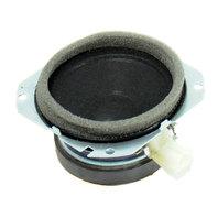 2006-2009 Pontiac Solstice Quarter Panel Premium Speaker 10344583