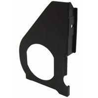 1998-2015 GM Starter Bellhousing Shield RH Right New OEM Black 12561536 24261712