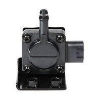 2007-10 Sierra Silverado 2500-3500 Exhaust Pressure Sensor New 12598445 213-3854
