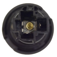 GM Vehicles Cigarette Lighter Power Outlet Receptacle New OEM 13502523 13504492