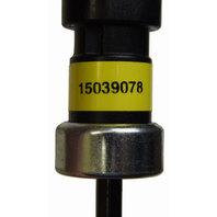 2003-2009 Topkick/Kodiak C7500-C8500 Parking Brake Indicator Switch New 15039078