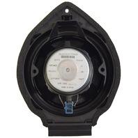 2006-2010 Saturn Sky Pontiac Solstice Door Speaker New OEM ACDelco 15103787