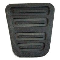 Genuine GM Hummer H3 Manual Transmission Brake Pedal Pad Rubber