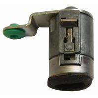 2003-2009 Topkick Kodiak C4500-C8500 Ignition Switch W/2 Door Locks W/2 Keys New