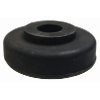 1990-09 Topkick Kodiak Bump Stop Shock Absorber Strut Bushing 15609122 15186598