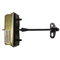 2003-09 Hummer H2 Left Rear Door Link Stop Hinge New 15828956 10386076 15188726