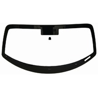 2006-2010 Solstice SKY Coupe Front Windshield Glass New OEM 20788996 25887474