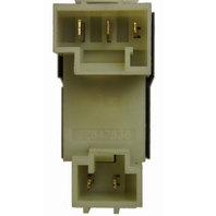 GM OEM Brake Light Stop Switch 5 Pin New 19330547 22547838 25523463 22547839
