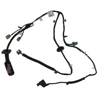 2011 Chevy Volt Right Rear Door Wire Harness For Speaker System New OEM 22759122