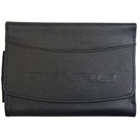 2015 GMC Yukon Denali/XL Denali Owners Manual Book W/Leather Case New 22953733