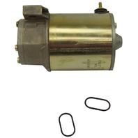 Ametek Prestolite Motors Pump For Hydro-Max Brake Booster 2772876 HYL 5006 12V